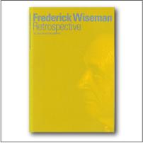 books_wiseman2011