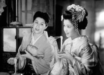 mizoguchi_02