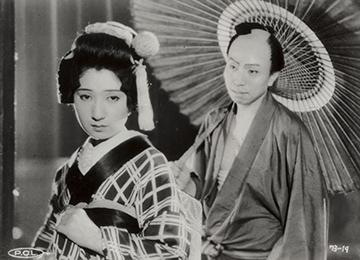 yamanaka_01